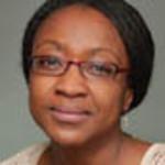 Dr. Chiedza Gaudencia Jokonya, MD