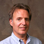 Dr. John F Sacco, MD