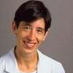 Dr. Sarah Feldman, MD
