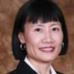 Gloria Tong
