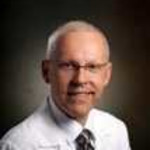 Dr. Eric Charles Bouwens, MD