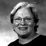 Dr. Helen Ross Maddux, MD