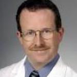 Dr. Richard Mark Bardales, MD