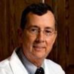 Dr. Stephen C Coleman, DO
