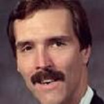 Dr. Michael Turtora Zagardo, MD
