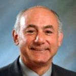 Dr. Leonard Barry Wasserman, MD