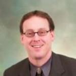 Dr. Karl Wayne Sash, MD