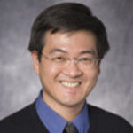 Lawrence Quang