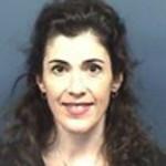 Dr. Vanessa Kristen Ajizian, MD