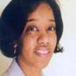 Dr. Sheila Marie Smalls Stokes, MD