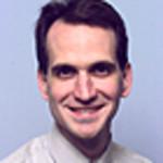 Dr. Mark Douglas Johnson, MD