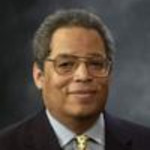 Dr. Martin Arthur Goins, MD
