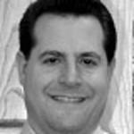 Dr. John Clark Simon, MD