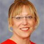 Katherine Pitus