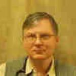 Dr. Andrzej Rys Maciejewski, MD