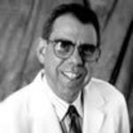 Dr. Marvin Jack Feldman, MD