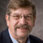 Dr. Richard Gilmore Wood, DO