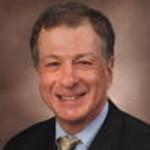 Dr. Frank Peter Manginello, MD