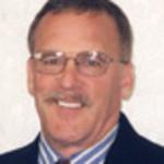 Dr. Jack Francis Freidel, MD