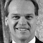 Dr. William Joseph Harrison, DO