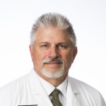 Dr. Paul W Toma, DO