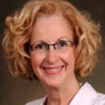 Dr. Trudi J Brown, MD