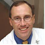 Dr. Mark James Walsh, MD