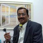 Prakash Devaskar