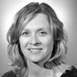Dr. Jeanne Marie Knotek, MD