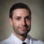 Dr. Warren Byars Kirby, MD