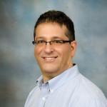 Dr. Michael Louis Carlucci, MD