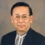Vigilio Tan