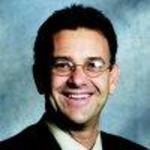 Dr. Gaston Octavio Perez, MD