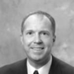 Dr. Robert George Molnar, MD