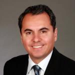 Dr. Daniel Darioush Esmaili, MD