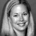 Dr. Elizabeth Ann Dyer, MD