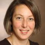 Dr. Sheila P Mc Morrow, MD