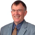 Dr. Andrew William Goddard, MD