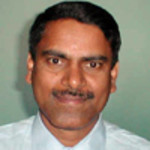 Dr. Mallareddy Maddula, MD