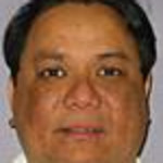 Dr. Rolando Capati Guevarra, MD