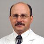Dr. Robert B Goldstein, MD