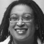 Dr. Karen Annette Edwards-Crawford