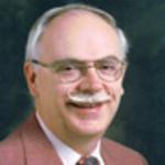 Kenneth Woerthwein