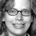 Dr. Linda Carol Laux, MD