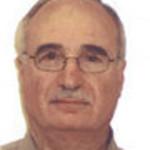 Dr. Michael Raymond Green, MD