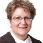 Dr. Eileen H Bigio, MD