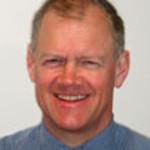Dr. Robert Bruce Cochran, MD