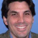 Dr. Vito John Badalamenti, MD