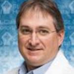 Dr. Edward C Ketyer, MD