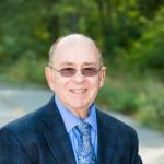 Dr. Joel Lester Koslow, MD